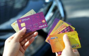 Thẻ chip có an toàn hơn thẻ từ