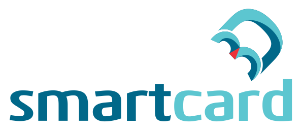 Công ty Cổ phần Smartcard3D Việt Nam